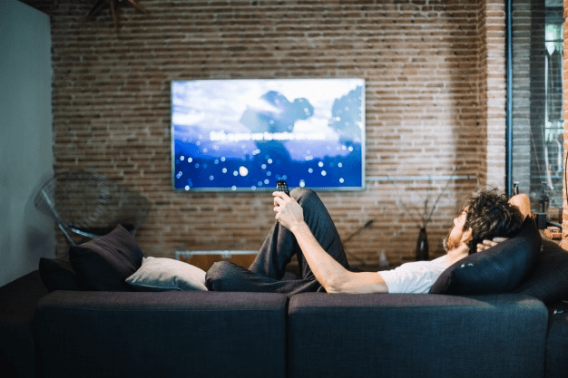 7 Ways to Fix your TV Connection Problems - Nigeria Technology Guide