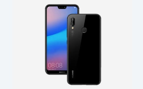 Huawei P20 Lite Specs and Price - Nigeria Technology Guide