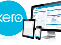 Xero Accounting Software Review 2018 | Pricing and Features | Pros and Cons