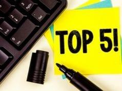 5 Psychology Websites Design Tips To Improve Engagement