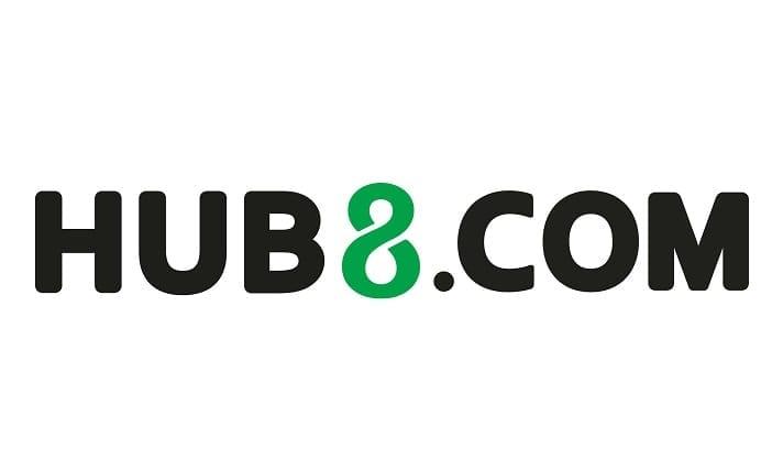 Hub8 Hosting - Hub8.com