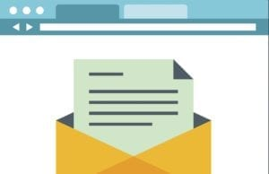 Analyzing Email marketing campaign