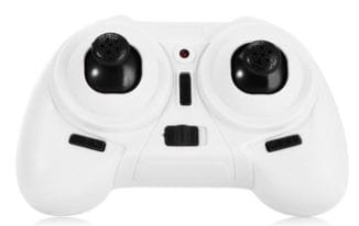 Furibee F36 Mini RC drone REMOTE CONTROLLER