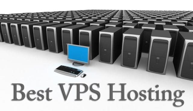 Choose a fine-tuned Windows VPS Hosting solution!