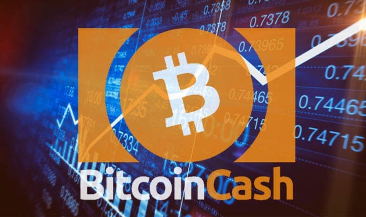 Bitcoin cash here are some things to know about bch nigeria bitcoin cash was created on august 1 2017 following the hard fork of the classic original bitcoin dont get the technical terms and jargons confuse ccuart Choice Image