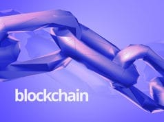 10 Ways Blockchain will Disrupt the E-Commerce Industry