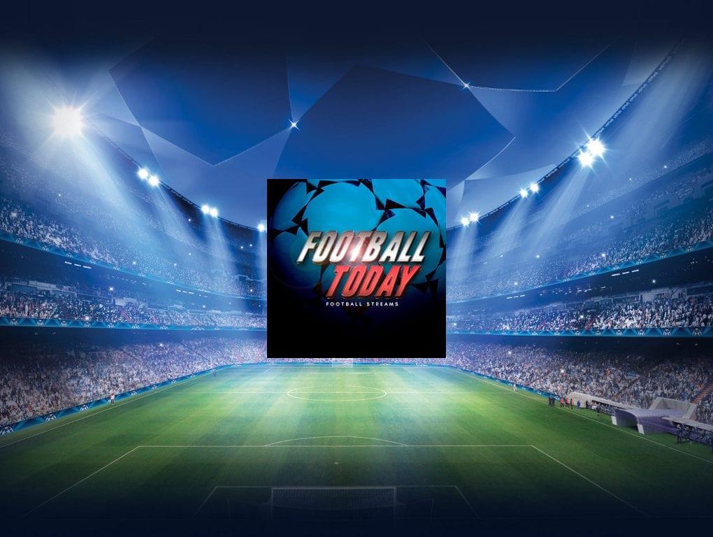 Best Kodi Addons to Watch Sports - Nigeria Technology Guide
