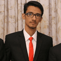 Osama Khan