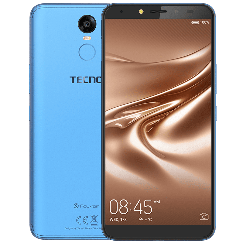 Cheap Android Phones 2019 - Price, Features & Spec | Kara
