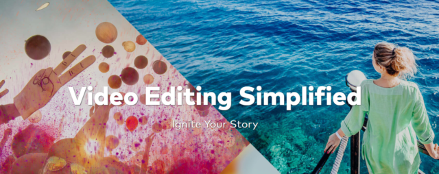 Choosing the Best Video Editing Software