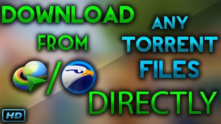 Torrents download