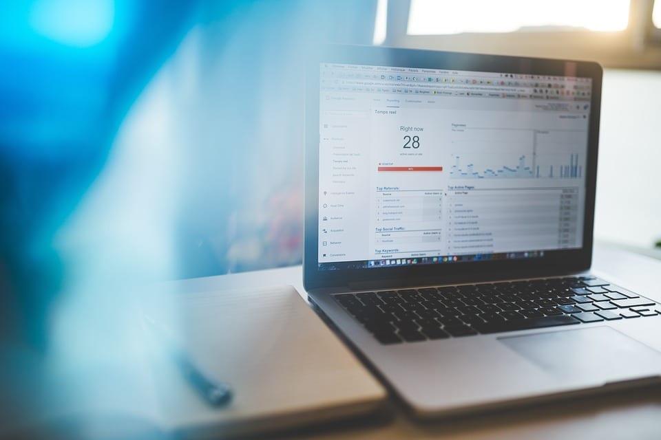 Improve Your Website Traffic & Sales