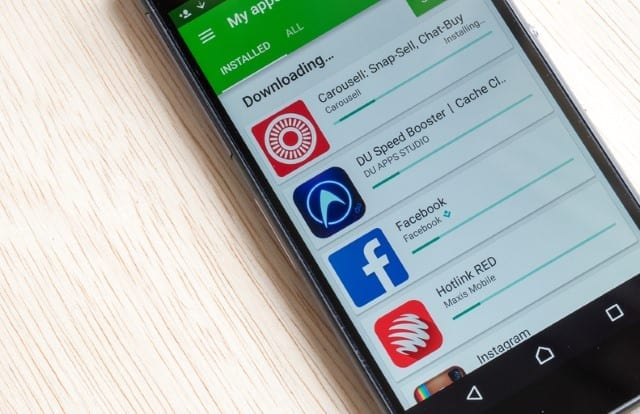 Dual WhatsApp: How to Run Two WhatsApp Accounts on one Phone