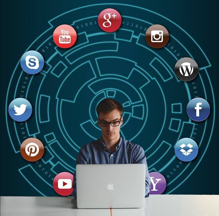 Mention - Social Media Management Tool