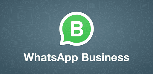 Why You Should Do Marketing Via WhatsApp