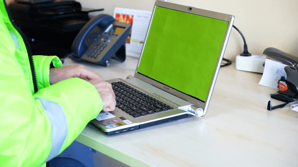 Best Laptop for Civil Engineers and Architects
