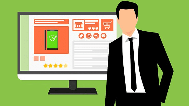 How to Promote eCommerce Website