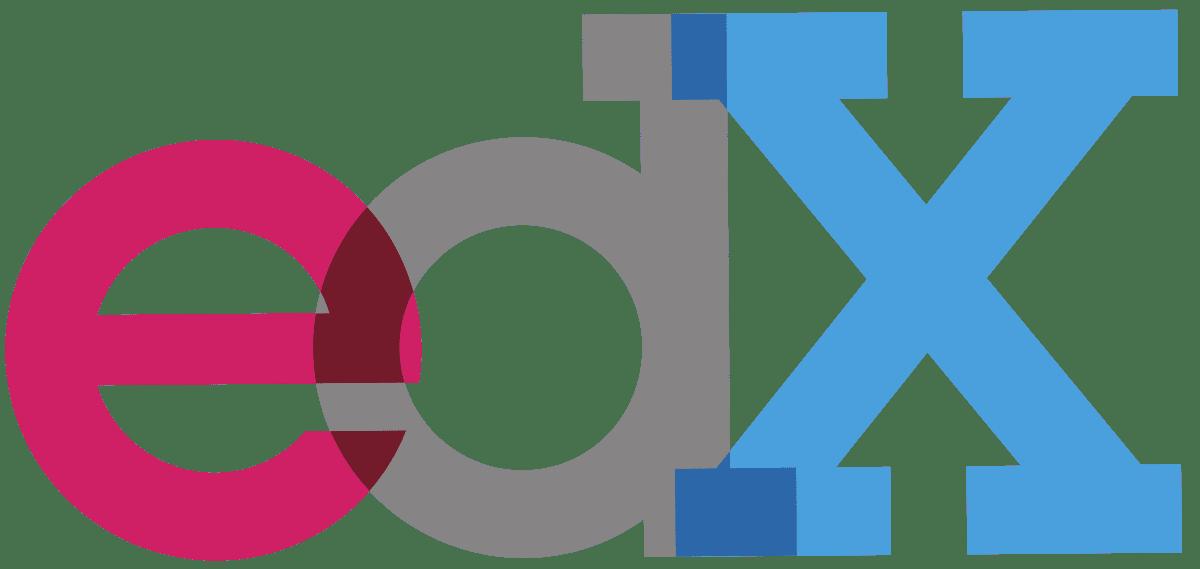 eDX digital