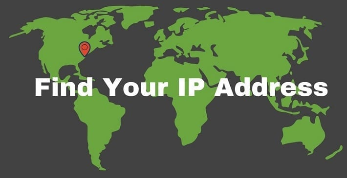 How to Find IP Address on Any Device