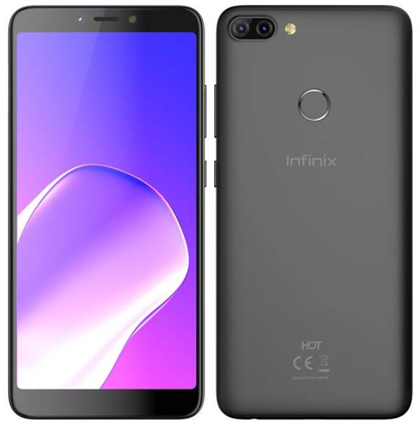 How Much Is Infinix Note 6 In Slot Slot Nigeria Slot Phones Price List In Nigeria July News Smartphone 2019 Reviews Latest Mobile Phones In India