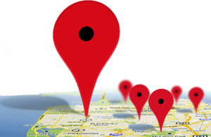 Here's everything you wanted to know about Location-Based Marketing