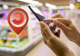 Top Location Based Marketing Apps to use