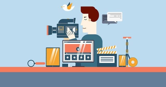 Video Marketing – Tips, Guides, Benefits
