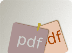 PDF DRM Security