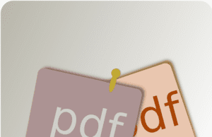 PDF DRM Security