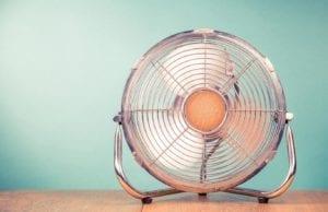 rechargeable fan buy guide