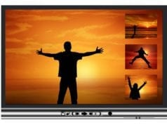 Choosing the Best Online Video Converter