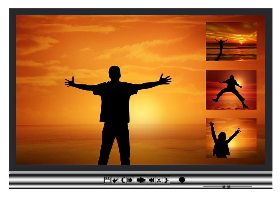 Choosing the Best Online Video Converter