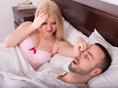 What Is the Best Device to Stop Snoring for You?