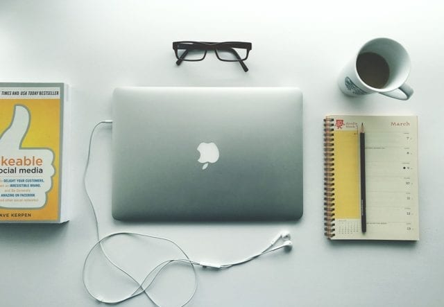 10 Freelance Side Hustles to Try Now