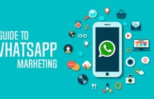 Guide: The Principles of Using WhatsApp for Marketing