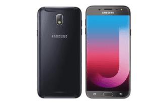 Samsung Galaxy J7 (2018)