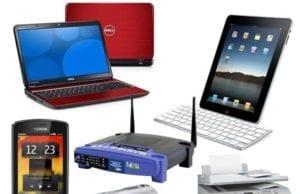 7 Best Essential Blogger Gadgets/Widgets For Your Blog