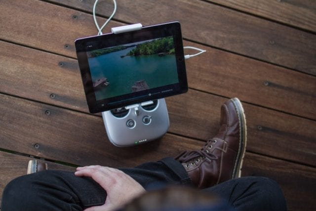 Choose the Best Portable DVD Player