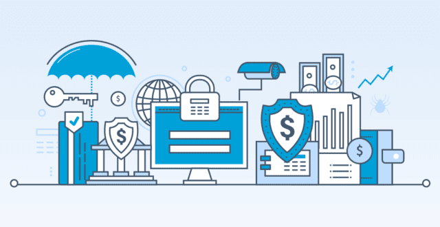 How to Keep your Personal Information Secure Online