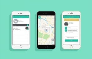 Top 5 Anti-theft Apps for iOS