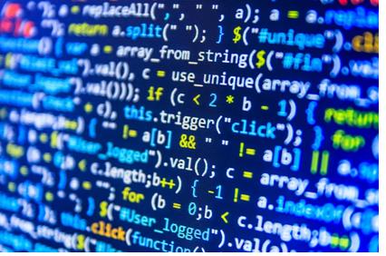 Block Javascript