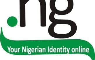 .NG Domain Name Registration