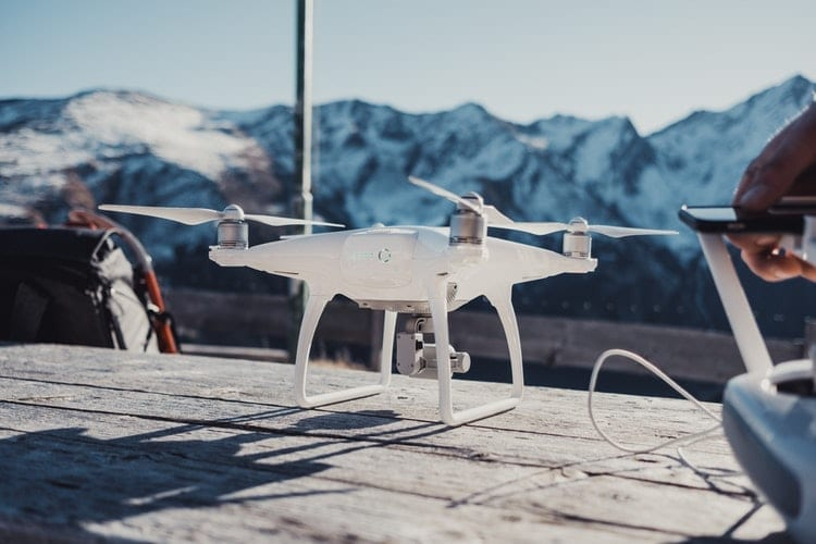 How to Choose Your Drone (Pro Tips)