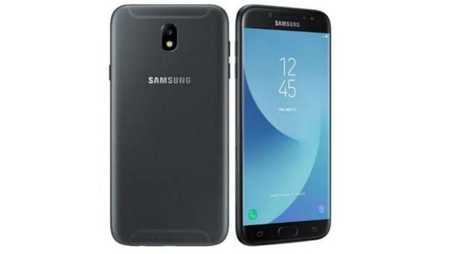 huge selection of 25372 dd286 Samsung Galaxy J8 Specs and Price - Nigeria Technology Guide