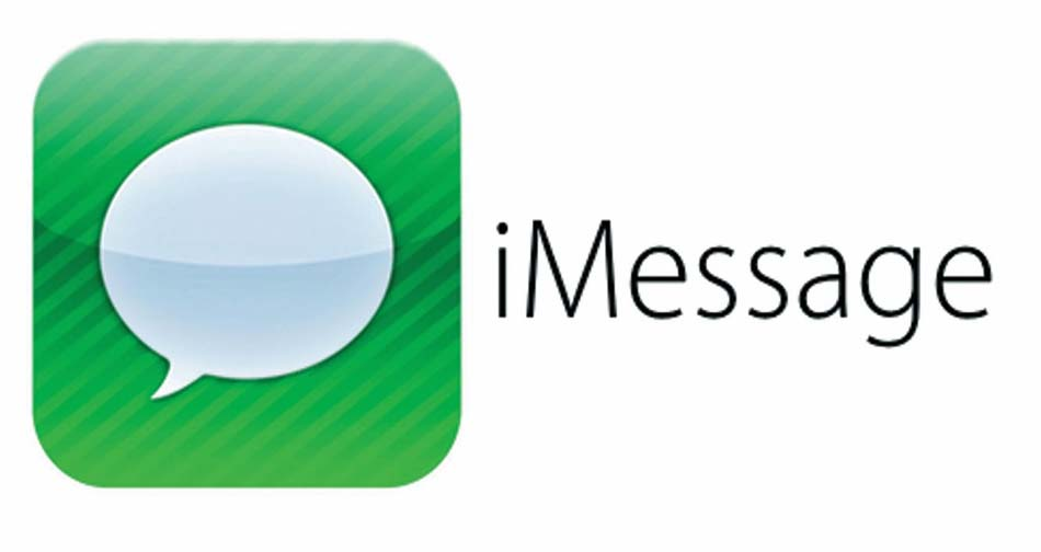 iMessage for PC And Its Methods to Install