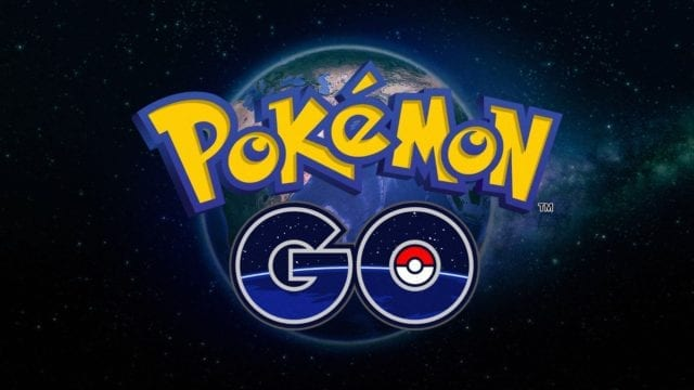 Pokemon GO GPS Hack for Android, iOS and Emulator users