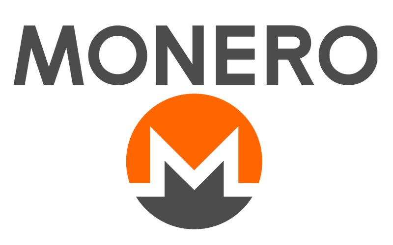 What is Monero? Beginners Guide to the most secured Cryptocurrency ...