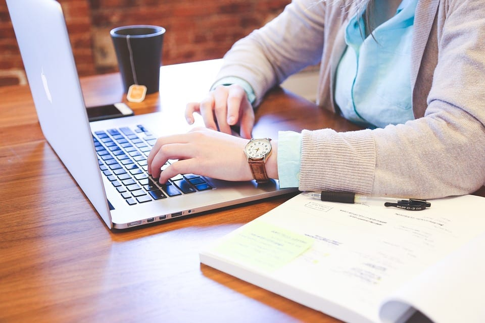 advancement in E-School learning options