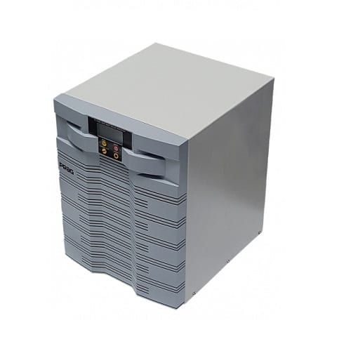 Best 3 5kva Inverters Features Pictures And Prices