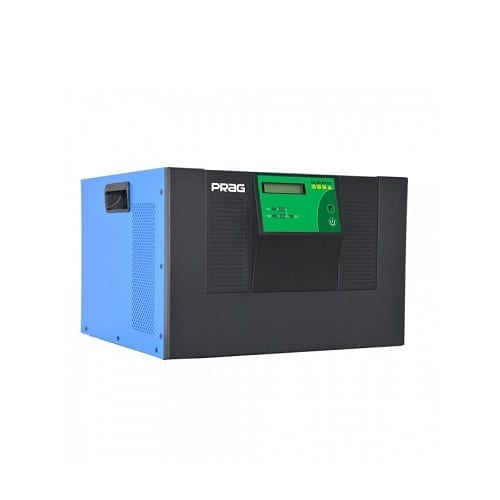Best 5kva Inverters To Buy In 2018 Nigeria Technology Guide